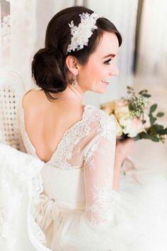 Wundervolle Emotionen und pure Lebensfreude Vicky Baumann Photography http://www.hochzeitswahn.de/inspirationen/after-wedding-wundervolle-emotionen-und-pure-lebensfreude/ #wedding #mariage #bride