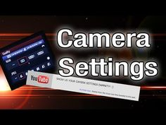using video on mark iii - Google Search