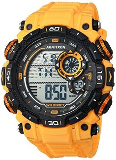 Men's Watches Enthusiastic Skmei Outdoor Compass Sports Watches Men Led World Time Watch Military Countdown Digital Wristwatches Male Relogio Masculino To Assure Years Of Trouble-Free Service Watches