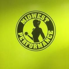 New and totally cool, I loved Midwest Performance and enjoyed blogging about them. This studio, designed solely for women. Run by an MMA champion and her partner, these women have truly created something special. #joyoffitness #fitnessmom
