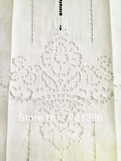 Cheap curtain button, Buy Quality curtain cotton directly from China curtain Suppliers:  Technics:Hand embroidery Use:window,door,kitchen shower living room and so on Pattern:cutwork with flower printed Mater