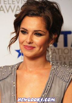 Cheryl cole crazy stupid love