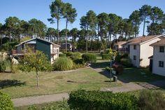 #Vakantiepark #Château de #Salles is een mooi #vakantiepark in het departement #Gironde. Het #vakantiepark ligt tussen #Bordeaux en de populaire badplaats #Arcachon. Lees alles over dit mooie #vakantiepark op #zonnigzuidfrankrijk.nl!