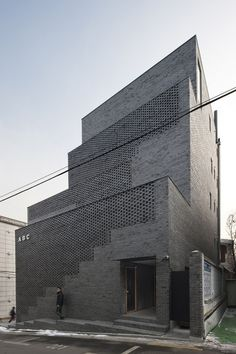 wise-architects-abc-building-exterior-03-020.jpg (560×840)