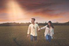 Edu  Maika  Part II #manuelgonzalez_wedding #bodasarahal #fotografodebodasarahal #fotografosdeboda #fotografiadebodas #bodas #boda #bodasconencanto #arahal #sevilla #andalucia #brideandgroom #weddingday #inspiration #noviasfelices #weddinginspiration #weddingseason #bestweddingphoto #luxurywedding #weddingportrait #fearlessphotograp #preboda