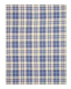 EORC Handmade Wool Plaid Rug, x Blue Add a touch of old worlds glamour to your décor with this classic Tartan rug. An easy choice in any room Purple Area Rugs, Orange Area Rug, Blue Area, Beige Area Rugs, Classic Rugs, Rugs Online, Handmade Decorations, Blue Plaid, Rug Size