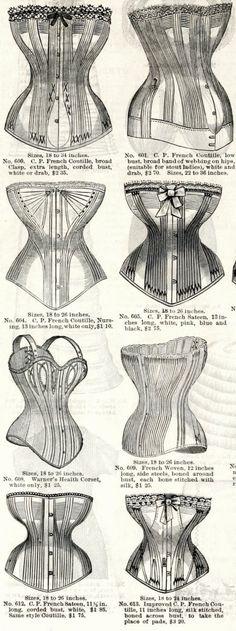 Sherlock victorian corset, co Diy Corset, Corset Outfit, Gothic Corset, Victorian Corset Dress, Victorian Era Fashion, Victorian Women, Vintage Fashion, Victorian Lace, Violet Chachki