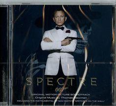 http://www.ebay.it/itm/007-SPECTRE-COLONNA-SONORA-CD-NUOVO-SIGILLATO-/231735348744?hash=item35f480ce08