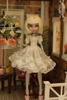 Explore olga_falkova@ymail.com's photos on Flickr. olga_falkova@ymail.com has uploaded 6210 photos to Flickr.