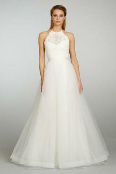 image-cheap-affordable-destination-wedding-dress-gowns-under-2000-26