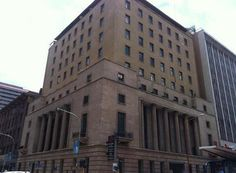Commercial property for sale in Johannesburg Central, Johannesburg R 4300000 Web Reference: P24-100866767 : Property24.com