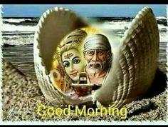 Gud Morning Wishes, Hindi Good Morning Quotes, Morning Greetings Quotes, Good Morning Picture, Good Morning Good Night, Morning Pictures, Good Morning Images, Morning Gif, Happy Birthday Husband Cards