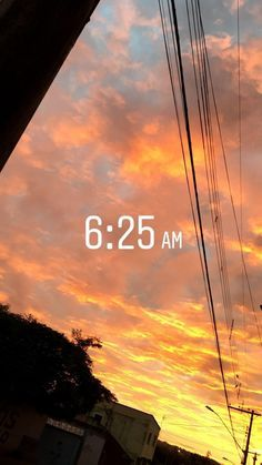 I love the morning sky. Creative Instagram Stories, Instagram Story Ideas, Pretty Sky, Beautiful Sky, Photography Settings, Nature Photography, Morning Photography, Toddler Photography, Photography Editing