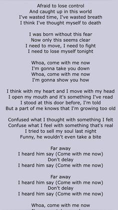 Shall i stay or shall i go lyrics