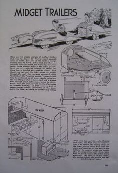 1000 images about pedal cars on pinterest pedal cars for Covered wagon plans