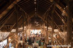 Friedman Farms// Pennsylvania Wedding Photography// A Mack Photography Farm Wedding, Wedding Reception, Farms, Pennsylvania, Perfect Wedding, Wedding Photography, Ceiling Lights, Marriage Reception, Homesteads
