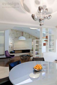 design_interior_casa_cluj05