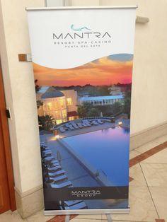 Mantra - Resort - Spa - Casino