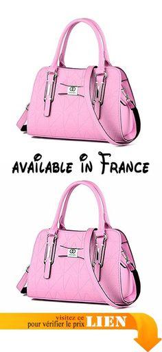 XWAN-Nouveaux sacs à main Mode coréenne Fashion Sac bandoulière Sac à main,de gueules