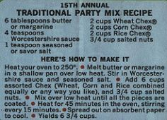 Snack Mix Recipes, Appetizer Recipes, Cooking Recipes, Snack Mixes, Crockpot Recipes, Chicken Recipes, Fun Appetizers, Dinner Recipes, Recipe For Mom
