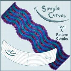 hp group s curves (300x300)