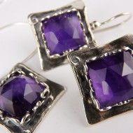 Bijuterii argint lucrate manual in Israel- Regal Gold Israel, Manual, Sapphire, Rings, Gold, Jewelry, Jewlery, Jewels, Ring