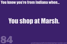 Of course!  My Mom works there!!