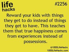 1000 life hacks is here to help you with the simple problems in life. Posting Life hacks daily to help you get through life slightly easier than the rest! Parenting Done Right, Parenting Advice, Kids And Parenting, Attachment Parenting Quotes, Peaceful Parenting, Gentle Parenting, Simple Life Hacks, Useful Life Hacks, 1000 Lifehacks