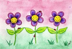 oh happy day by melissa johnson