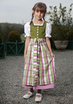 m s de 1000 ideas sobre hammerschmid dirndl en pinterest. Black Bedroom Furniture Sets. Home Design Ideas