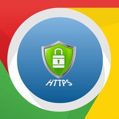 HTTPS REQUIRED FOR COLLECTING SENSITIVE INFORMATION IN CHROME