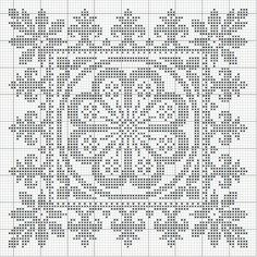 Thrilling Designing Your Own Cross Stitch Embroidery Patterns Ideas. Exhilarating Designing Your Own Cross Stitch Embroidery Patterns Ideas. Cross Stitch Borders, Cross Stitch Flowers, Cross Stitch Charts, Cross Stitch Designs, Cross Stitching, Cross Stitch Embroidery, Cross Stitch Patterns, Embroidery Patterns, Hand Embroidery