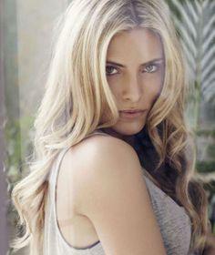 Sophia Thomalla wird das neue Gesicht der Cien-Kosmetiklinie