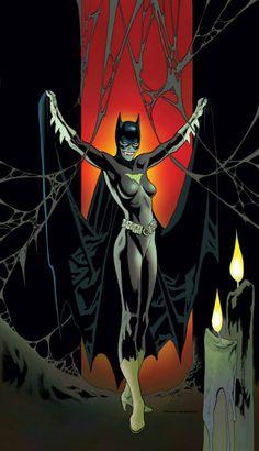Batgirl riding cock superhero porn gifs superheroes-41452
