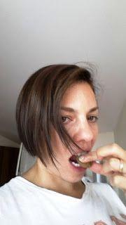 Nel carrello di Chicca: Olive Ficacci, le ho provate anche io!