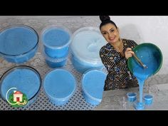 Cleaning Stone, Cleaning Dust, Teeth Cleaning, Stainless Steel Bbq Grill, Vacuum Cleaner Accessories, Drill Brush, Steam Cleaners, Tira Limo, Home Made Soap