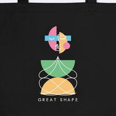 Shop — The Shape Studio Luxury Cushions, Rainbow Print, Bespoke Design, Stripe Print, Service Design, Monochrome, Pattern Design, Shapes, Colorful