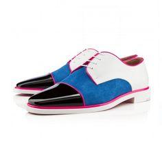 3a4d05f8a14e http   www.cl4sale.com cl2685.html Mens Designer Shoes
