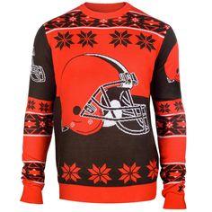 Men's Baltimore Ravens NFL Klew Purple Wordmark Basic Flannel ...