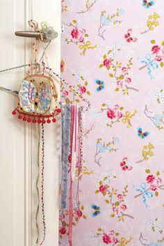 pip studio ( wallpaper and home accessories) LOVE