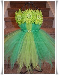 girls tutu dresses, tutus for girls, tutu outfits, little girl Tutu Outfits, Tutu Dresses, Kids Outfits, Tutu Costumes, Halloween Costumes, Cute Crafts, Diy And Crafts, Tinkerbell Party, Tinkerbell Dress