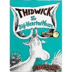 68 Best Dr. Seuss Resources images in 2015 | Author, Book shelves, Bookshelves