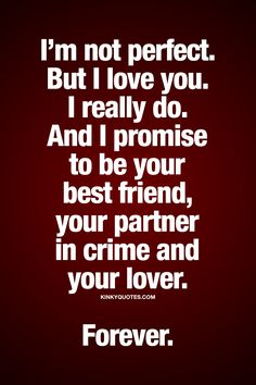 Romantic Love Sayings Or Quotes To Make You Warm; Relationship Sayings; Relationship Quotes And Sayings; Quotes And Sayings;Romantic Love Sayings Or Quotes Cute Love Quotes, Love Quotes For Her, Romantic Love Quotes, Love Yourself Quotes, Cute Quotes About Happiness, Three Best Friends Quotes, Not Perfect Quotes, Sweet Quotes For Him, Black Love Quotes