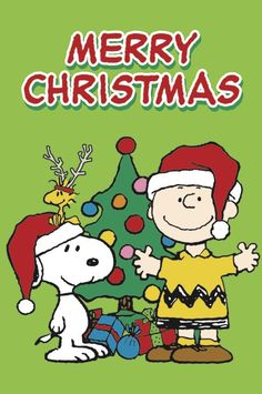 Charlie Brown and Snoopy at Christmas Merry Christmas Funny, Peanuts Christmas, Christmas Cartoons, Charlie Brown Christmas, Christmas Characters, Charlie Brown And Snoopy, Christmas Countdown, Christmas Humor, Merry Christmas Pictures