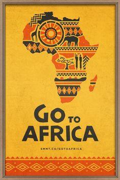 Resultado de imagem para afrika book design