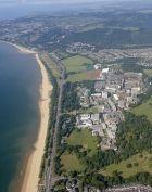 Swansea University Wales University, Swansea, City Photo, College, School, Pictures, Photos, University, Resim