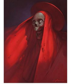 "Polubienia: 571, komentarze: 6 – Artist Imperium (@artist_imperium) na Instagramie: ""Art by @sabbasapterus #art #artwork #dark #darkart #horror #horrorart #horrorfan #horrorfans…"""