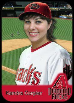 me-baseball-card-front