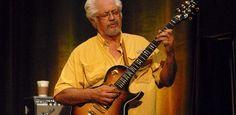 Larry Coryell, Album, Music Instruments, Guitar, Musica, Musical Instruments, Guitars, Card Book