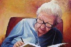 Cora Coralina é o pseudônimo de Ana Lins dos Guimarães Peixoto Bretas, poetisa que publicou seu primeiro livro aos 75 anos. Confira a delicadeza de seus poemas.